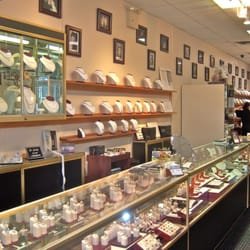 Jimmy s fine jewelry 18 1909 victory blvd for Jimmy s fine jewelry