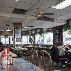 Peggy S Restaurant 32 Photos 56 Reviews Diners 1675