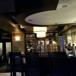 Rays In The City Restaurant Atlanta Ga