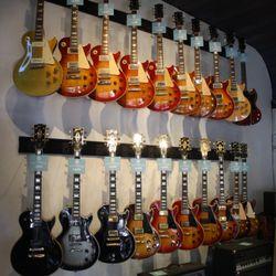thunder road guitars pdx guitar stores 1024 nw 19th ave alphabet district portland or. Black Bedroom Furniture Sets. Home Design Ideas