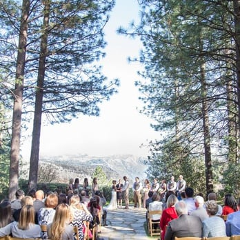 Forest House - 84 Photos & 78 Reviews - Venues & Event Spaces ...