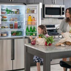 Buy/Low Appliance - 40 Photos & 14 Reviews - Appliances & Repair ...