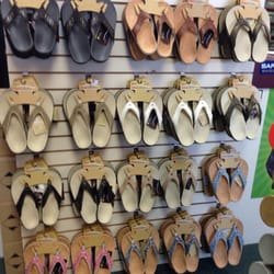 12438b3d3bc Where to buy spenco sandals – Women shoes online