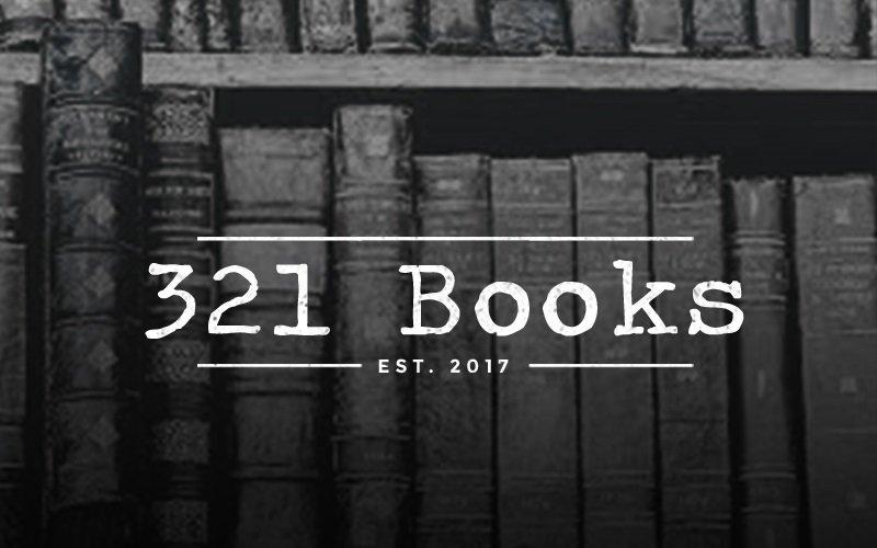 321 Books: 6901 22nd Ave N, Saint Petersburg, FL