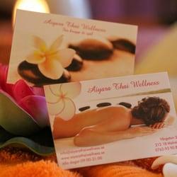 escorter i skåne thai rose massage