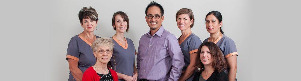 Fresh Smile Dental Group