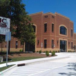 Photo Of Amc Lighting Decor Raleigh Nc United States