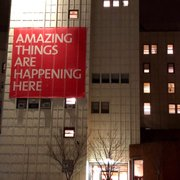 New York Presbyterian Hospital of Queens - 5645 Main St