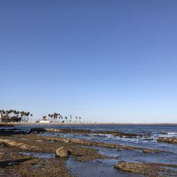 Photo Of Cabrillo Beach San Pedro Ca United States