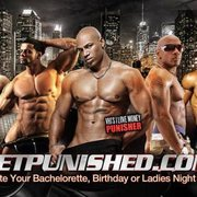 New York New Jersey Male Strip Clubs