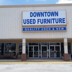 Photo Of Downtown Used Furniture   Daytona Beach, FL, United States