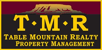Table Mountain Realty: 3400 Oro Dam Blvd E, Oroville, CA