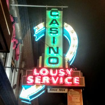 La crosse wi casino problem gambling helpline alberta