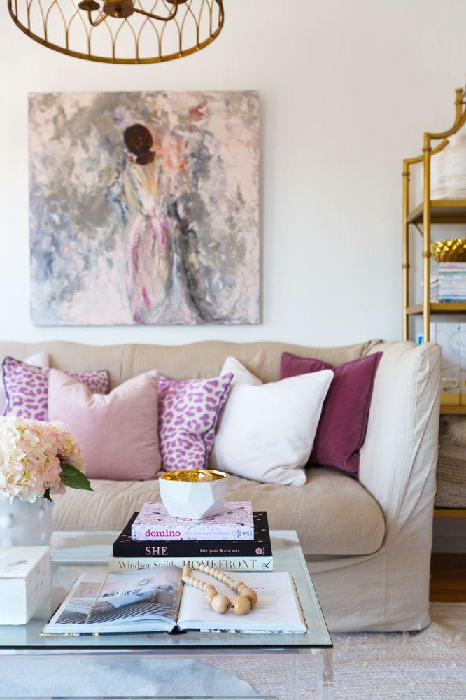 GreyHunt Interiors: Chantilly, VA