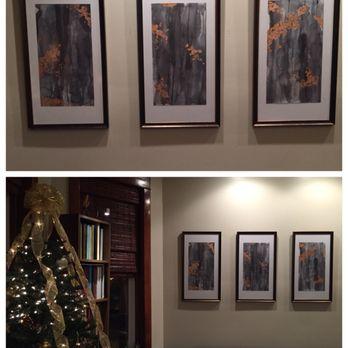 Helendora Samuels Picture Framing - 121 Photos & 59 Reviews ...
