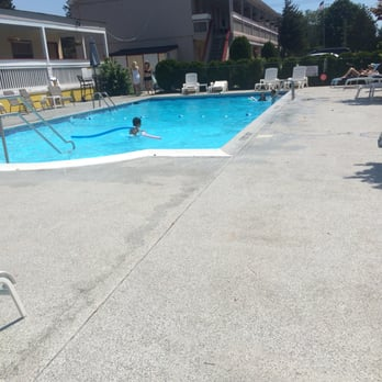 Baywatch Hotel Marina 21 Photos Reviews Hotels 72 Foster Ave Hampton Bays Ny Phone Number Yelp