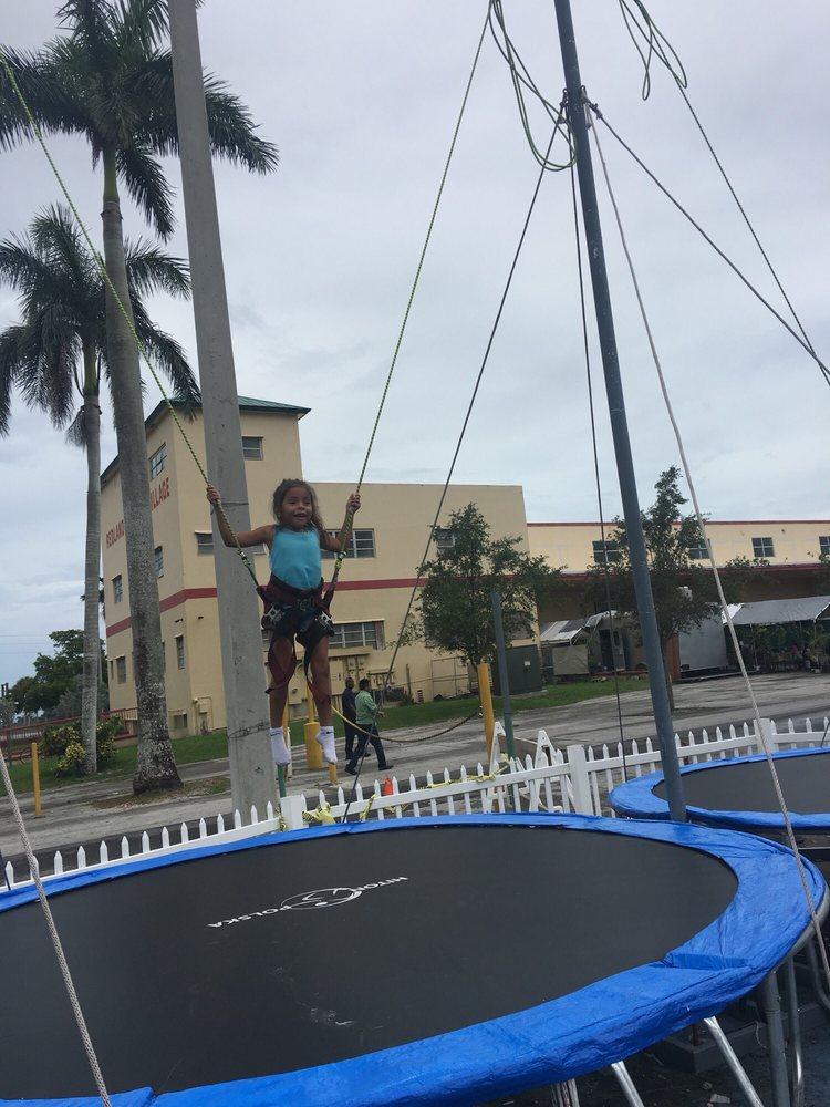 Fun Games: 24420 S Dixie Hwy, Princeton, FL