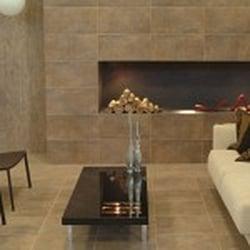 Photo Of Arizona Flooring Direct   Scottsdale, AZ, United States. Fireplace  Surrounds!
