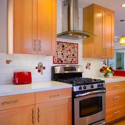 Superior Photo Of Kitchen Places   Ventura, CA, United States