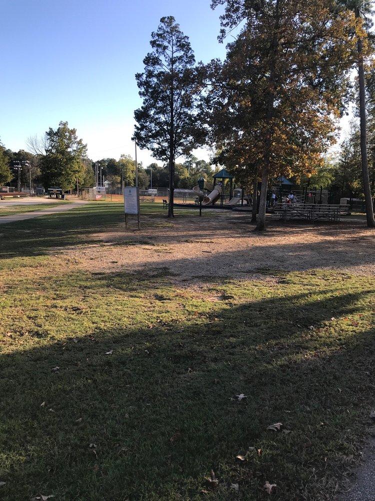 Friarsgate Park: 1712 Chadford Rd, Irmo, SC