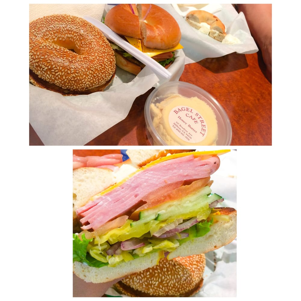 Millbrae (CA) United States  city images : ... Millbrae, CA, United States Restaurant Reviews Phone Number Menu