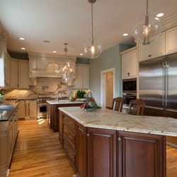 Superbe Photo Of Granite State Cabinetry   Bedford, NH, United States