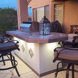 Surprise Outdoor Kitchens Outdoor Furniture Stores Surprise Az