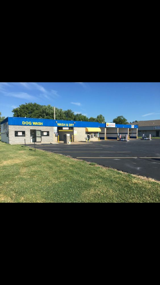 Dogntub baywash get quote car wash 1507 s elliott ave dogntub baywash get quote car wash 1507 s elliott ave aurora mo phone number yelp solutioingenieria Choice Image