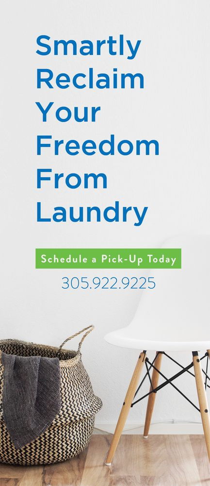 SMART Cleaning Professional Services