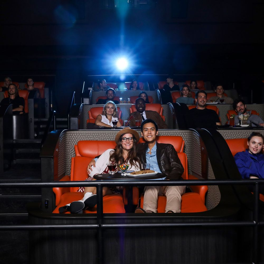 Photo of IPIC North Bethesda: North Bethesda, MD