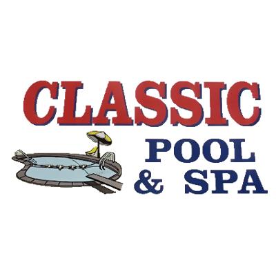 Classic Pool Amp Spa Hot Tub Amp Pool 12455 S Us Hwy 27
