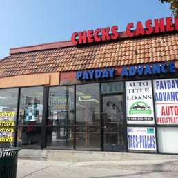 Online payday loan in texas picture 1