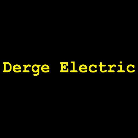 Derge Electric: N8120 Maple St, Ixonia, WI