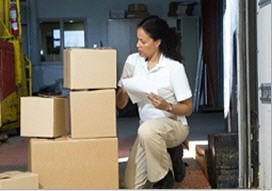 Lehto's Relocation Services: 150 Forge Hill Rd, New Windsor, NY