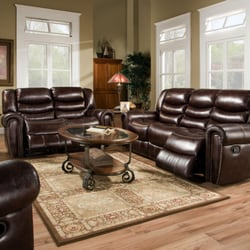 Nice Photo Of Affordable Home Furnishing   Beaumont, TX, United States