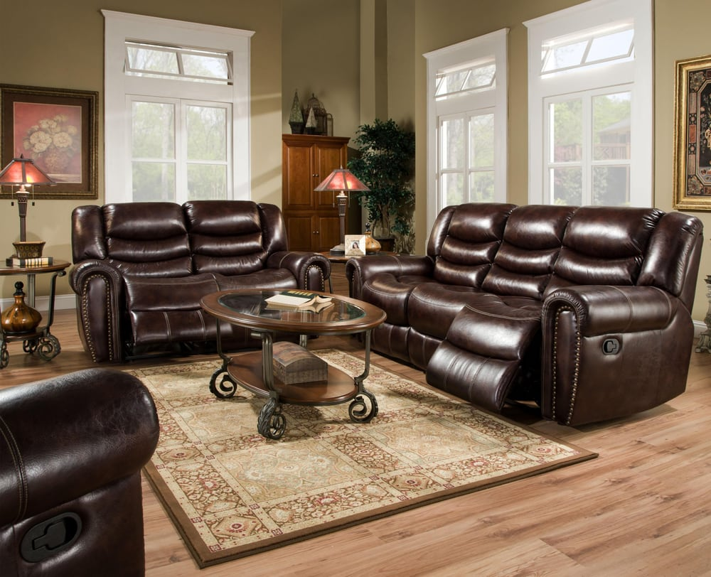 Affordable Home Furnishing Furniture Stores 4755 Concord Rd