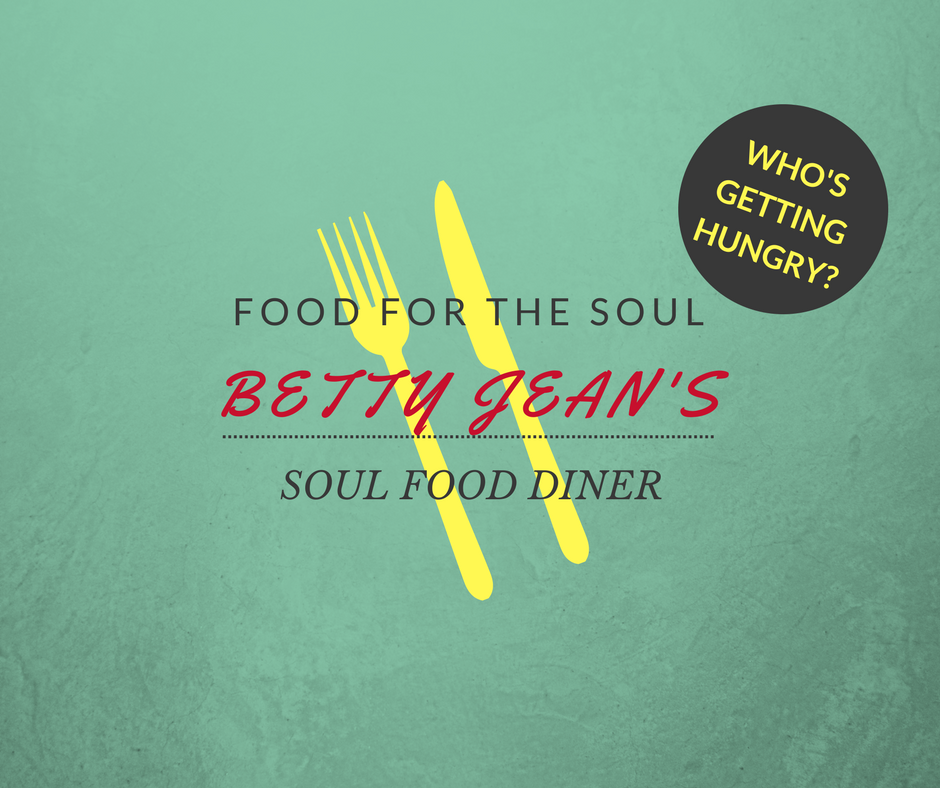 Betty Jean S Soul Food Sycamore Il