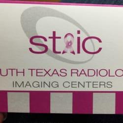 Women S Imaging Center Diagnostic Imaging 4499 Medical
