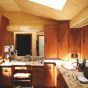 Bathroom Remodel Durham Nc jerry schuster - remodeling consultant - 11 photos - contractors