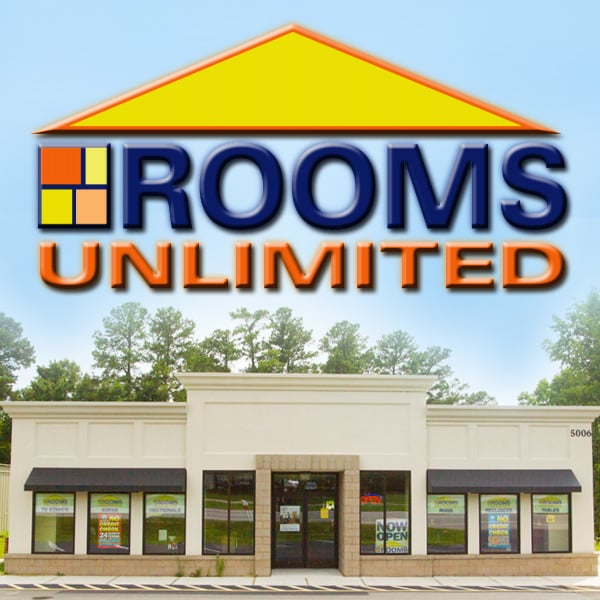 Lovely Rooms Unlimited   Outlet Stores   5008 New Bern Ave, Raleigh, NC   Phone  Number   Yelp