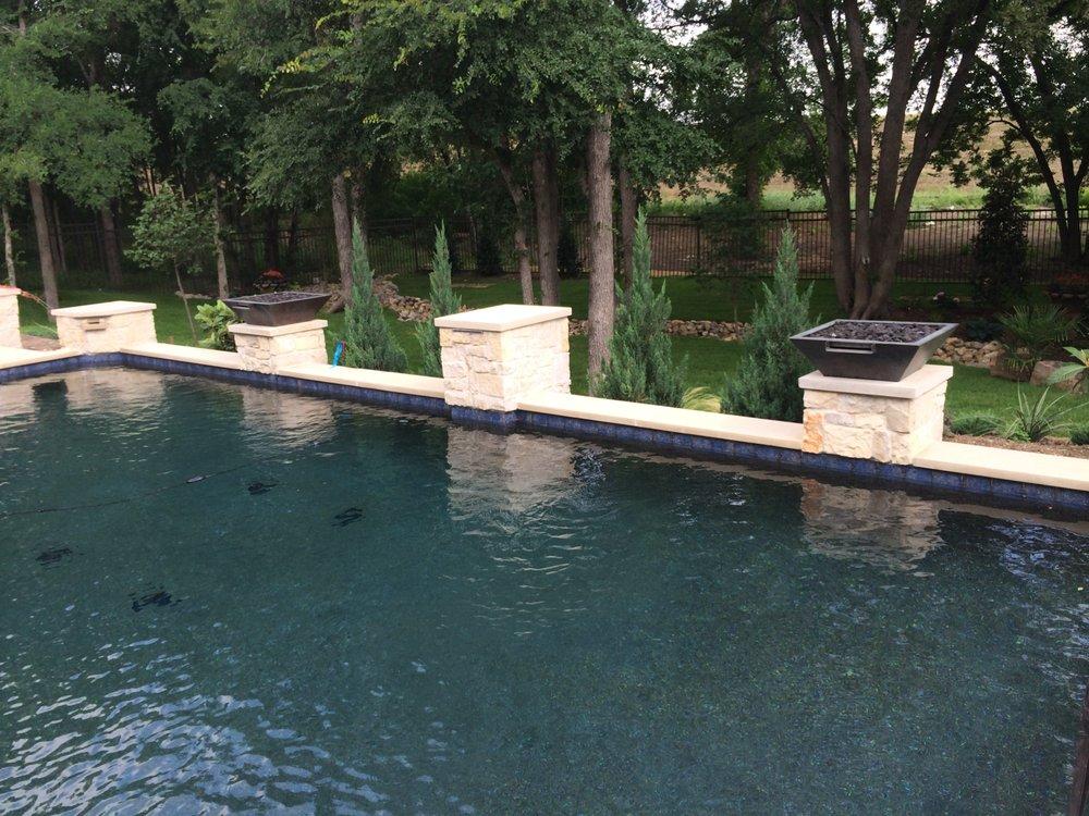 Charmant Photos For Leisure Living Pools   Yelp