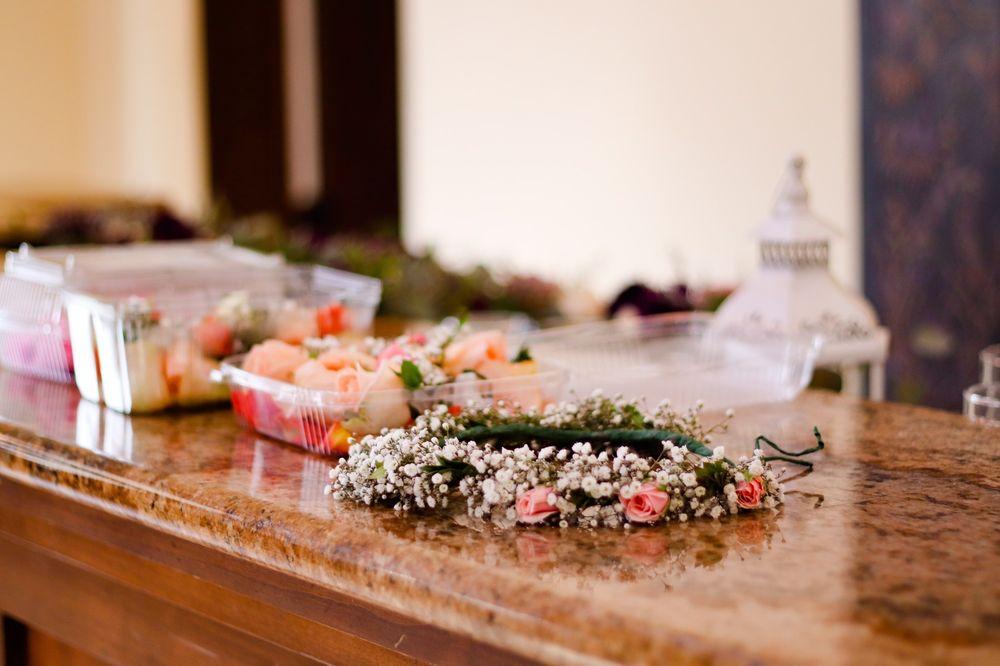 Hidalgo Flowers