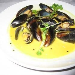 Yarrow Bay Grill - CERRADO - 23 reseñas - Restaurantes y bares - 1270 ...