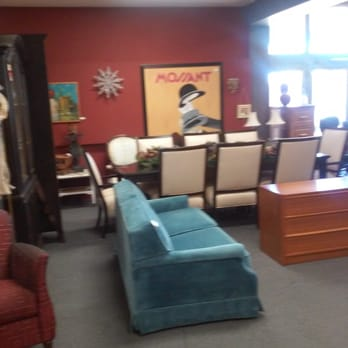 Photo Of Karenu0027s Consignment Gallery   San Diego, CA, United States. Great  Deals