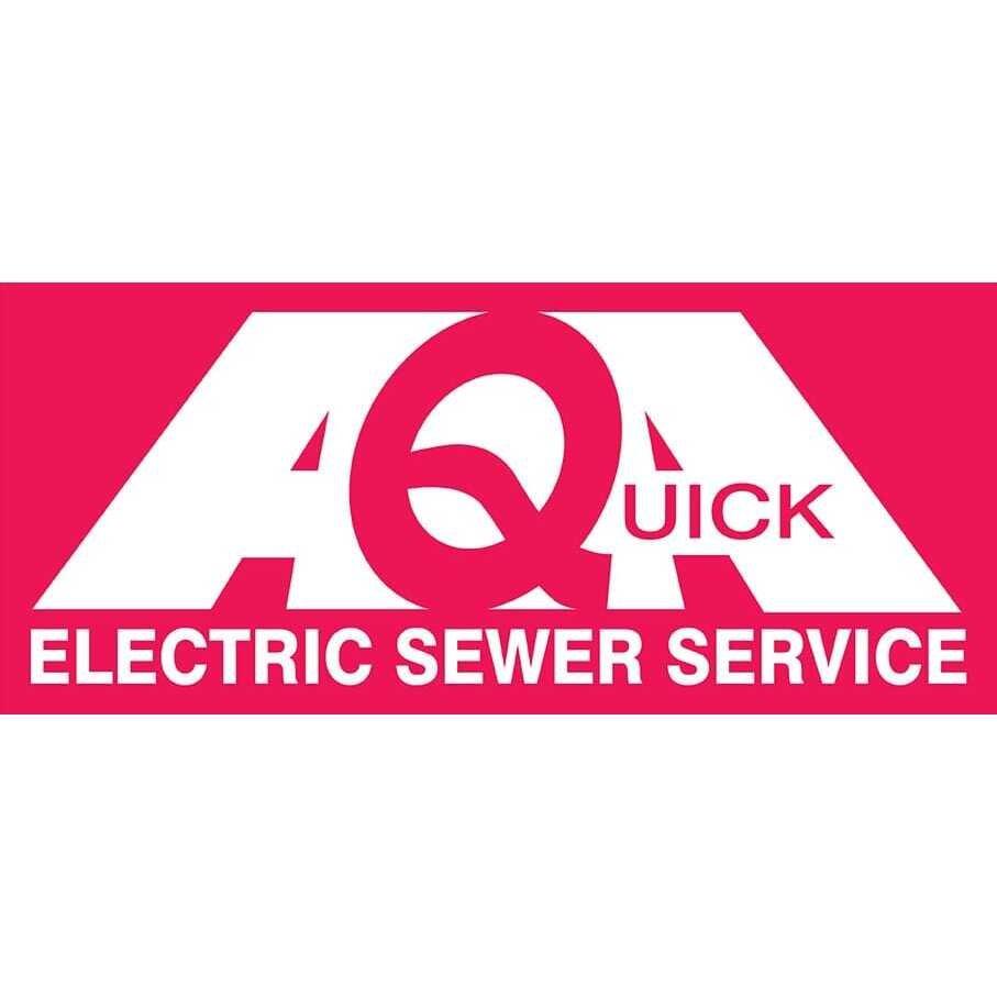 AA Quick Electric Sewer Service: 3012 N Lindbergh Blvd, Saint Ann, MO