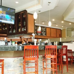 Photo Of Harborside Winter Haven Fl United States Bar