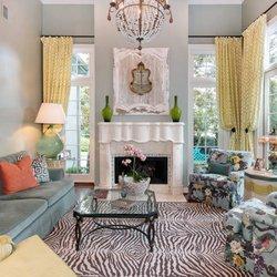 Incroyable Photo Of Designer Furniture Planz   Houston, TX, United States