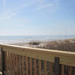 Photo Of Holden Beach Vacations And Realty Nc United States