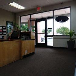Photo of MVD Express - Las Cruces, NM, United States.