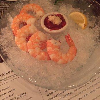 Mccormick Schmick Seafood Restaurant Charlotte Nc Menu